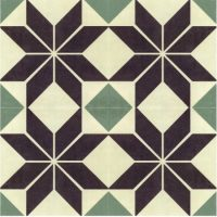 HCCF_Tiles_Geometrical_Grace_Tile_T2002_(4_Tiles_1_Pattern)