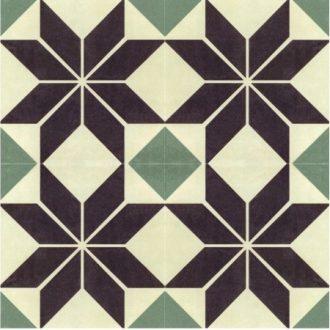 HCCF_Tiles_Geometrical_Grace_Tile_T2002_(4_Tiles_1_Pattern)