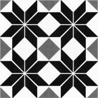 HCCF_Tiles_Black_And_White_Tile_T2004_(4_Tiles_1_Pattern)