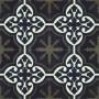 HCCF_Tiles_Geometrical_Grace_Tile_T2005_(4_Tiles_1_Pattern)