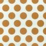 HCCF_Tiles_Geometrical_Grace_Tile_T2006_(4_Tiles_1_Pattern)