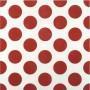 HCCF_Tiles_Geometrical_Grace_Tile_T2007_(4_Tiles_1_Pattern)