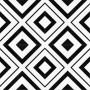 HCCF_Tiles_Black_And_White_Tile_T2009_(4_Tiles_1_Pattern)