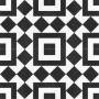 HCCF_Tiles_Black_And_White_Tile_T2017_(4_Tiles_1_Pattern)