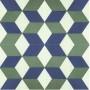 HCCF_Tiles_Geometrical_Grace_Tile_T2019_(4_Tiles_1_Pattern)