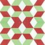 HCCF_Tiles_Geometrical_Grace_Tile_T2020_(4_Tiles_1_Pattern)