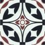 HCCF_Tiles_Geometrical_Grace_Tile_T2026_(4_Tiles_1_Pattern)