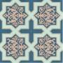 HCCF_Tiles_Geometrical_Grace_Tile_T2027_(4_Tiles_1_Pattern)