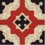 HCCF_Tiles_Geometrical_Grace_Tile_T2035_(4_Tiles_1_Pattern)