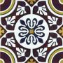 HCCF_Tiles_Geometrical_Grace_Tile_T2041_(4_Tiles_1_Pattern)
