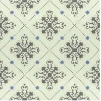 HCCF_Tiles_Milan_World_Tile_T2042_(4_Tiles_1_Pattern)