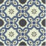 HCCF_Tiles_Milan_World_Tile_T2045_(4_Tiles_1_Pattern)