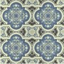 HCCF_Tiles_Milan_World_Tile_T2047_(4_Tiles_1_Pattern)