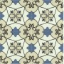 HCCF_Tiles_Milan_World_Tile_T2048_(4_Tiles_1_Pattern)