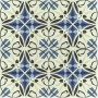 HCCF_Tiles_Milan_World_Tile_T2049_(4_Tiles_1_Pattern)