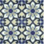 HCCF_Tiles_Milan_World_Tile_T2050_(4_Tiles_1_Pattern)