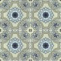 HCCF_Tiles_Milan_World_Tile_T2051_(4_Tiles_1_Pattern)