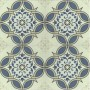 HCCF_Tiles_Milan_World_Tile_T2052_(4_Tiles_1_Pattern)