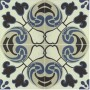 HCCF_Tiles_Milan_World_Tile_T2053_(4_Tiles_1_Pattern)