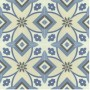 HCCF_Tiles_Milan_World_Tile_T2054_(4_Tiles_1_Pattern)