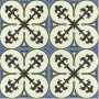 HCCF_Tiles_Milan_World_Tile_T2055_(4_Tiles_1_Pattern)