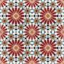 HCCF_Tiles_Geometrical_Grace_Tile_T2056_(4_Tiles_1_Pattern)