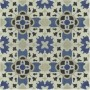 HCCF_Tiles_Milan_World_Tile_T2058_(4_Tiles_1_Pattern)