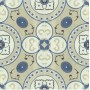 HCCF_Tiles_Milan_World_Tile_T2059_(4_Tiles_1_Pattern)