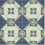 HCCF_Tiles_Milan_World_Tile_T2060_(4_Tiles_1_Pattern)