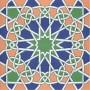 HCCF_Tiles_Geometrical_Grace_Tile_T2061_(4_Tiles_1_Pattern)