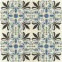 HCCF_Tiles_Milan_World_Tile_T2062_(4_Tiles_1_Pattern)