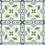 HCCF_Tiles_Milan_World_Tile_T2437_(4_Tiles_1_Pattern)