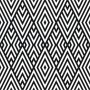 HCCF_Tiles_Black_And_White_Tile_T2454_(4_Tiles_1_Pattern)