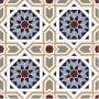 HCCF_Tiles_Geometrical_Grace_Tile_T2463_(4_Tiles_1_Pattern)