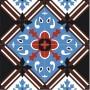 HCCF_Tiles_Flower_Sea_Tile_T2480_(4_Tiles_1_Pattern)