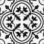 HCCF_Tiles_Black_And_White_Tile_T2502_(4_Tiles_1_Pattern)