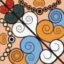 HCCF_Tiles_National_Style_Tile_T2528