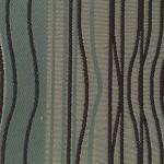 Crypton_Fabrics_1_ Mint