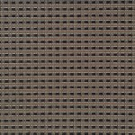 Crypton_Fabrics_1_Tan