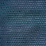 Crypton_Fabrics_146_Denim