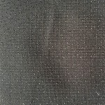 Crypton_Fabrics_174_Graphite