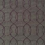 Crypton_Fabrics_2_Grey