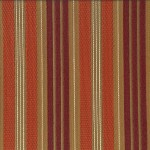 Crypton_Fabrics_2_Orange_Red