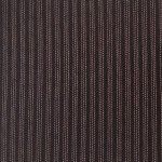 Crypton_Fabrics_2_Purple_Brown