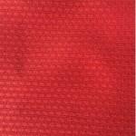 Crypton_Fabrics_202_Cherry