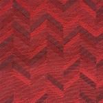 Crypton_Fabrics_214_Scarlet