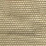 Crypton_Fabrics_220_Oatmeal