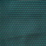 Crypton_Fabrics_246_Aegean