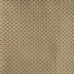 Crypton_Fabrics_282_Bisque
