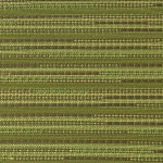 Crypton_Fabrics_3_Green